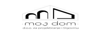 mojdom-logo
